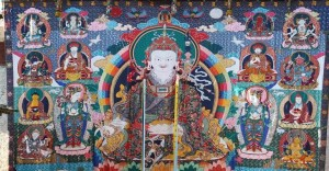 © Tourism Board of Bhutan