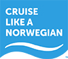 Cruise_Like_Logo with TM