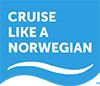 Cruise_Like_Logo with TM