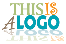 This is a logo