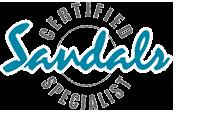 sandalsCertified_logo