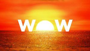 Destination_WOW_Sun_large