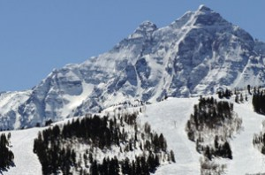 Apple Vacations, Aspen Ski Destination