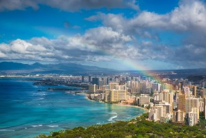 Discover travel to Hawaii from TPI.