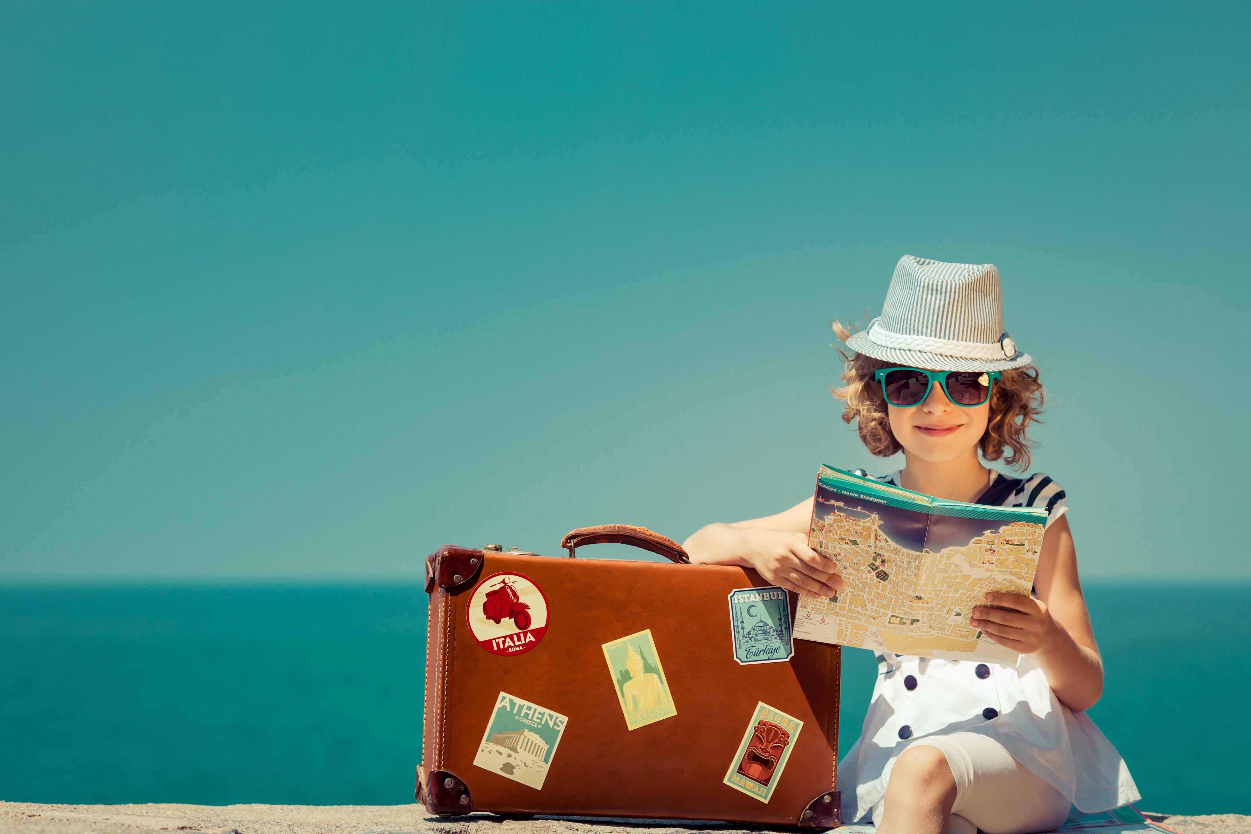 Carnival Horizon 2018-Travel Planners International.