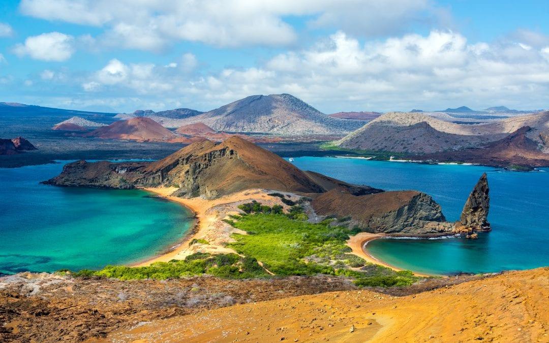 Cruises Who Else Wants To Visit The Galapagos - Galapagos vacations