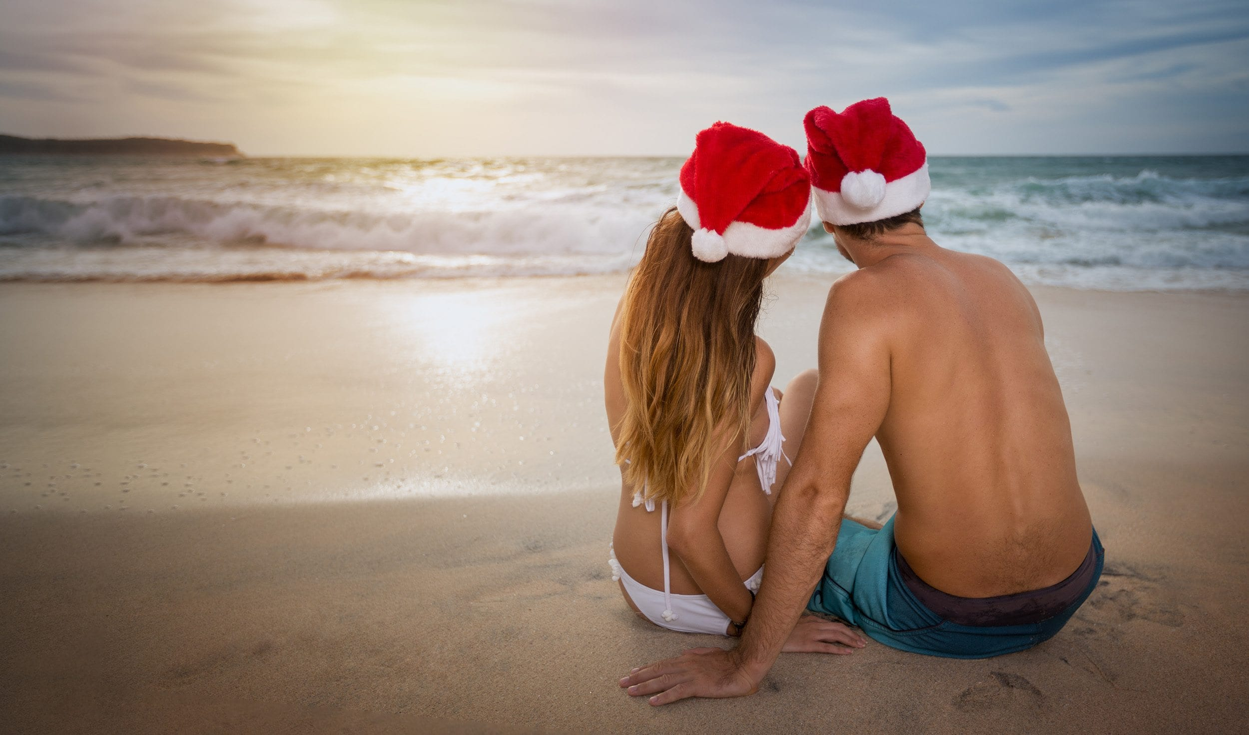 Christmas In July Cruise Vacation-Travel Planners International