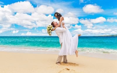 Plan the Wedding of Your Dreams with Carnival