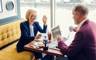 Why Using a Travel Advisor is a Piece of (Free) Cake