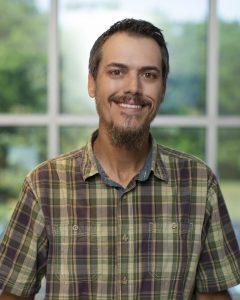 John Fester
